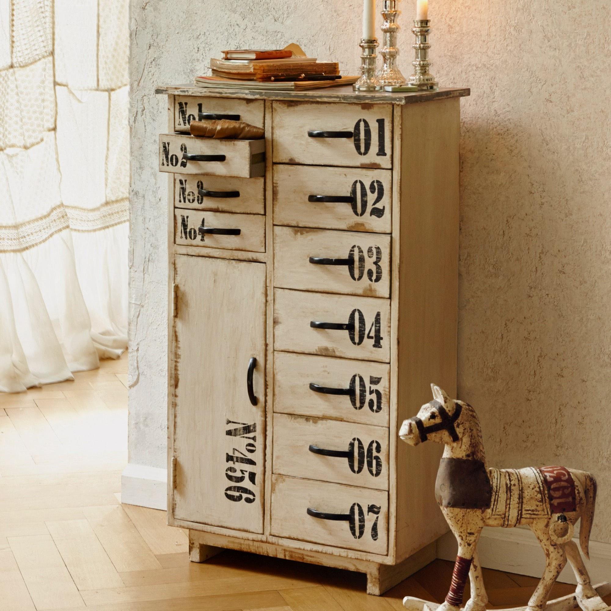 kommode n 456 loberon coming home. Black Bedroom Furniture Sets. Home Design Ideas