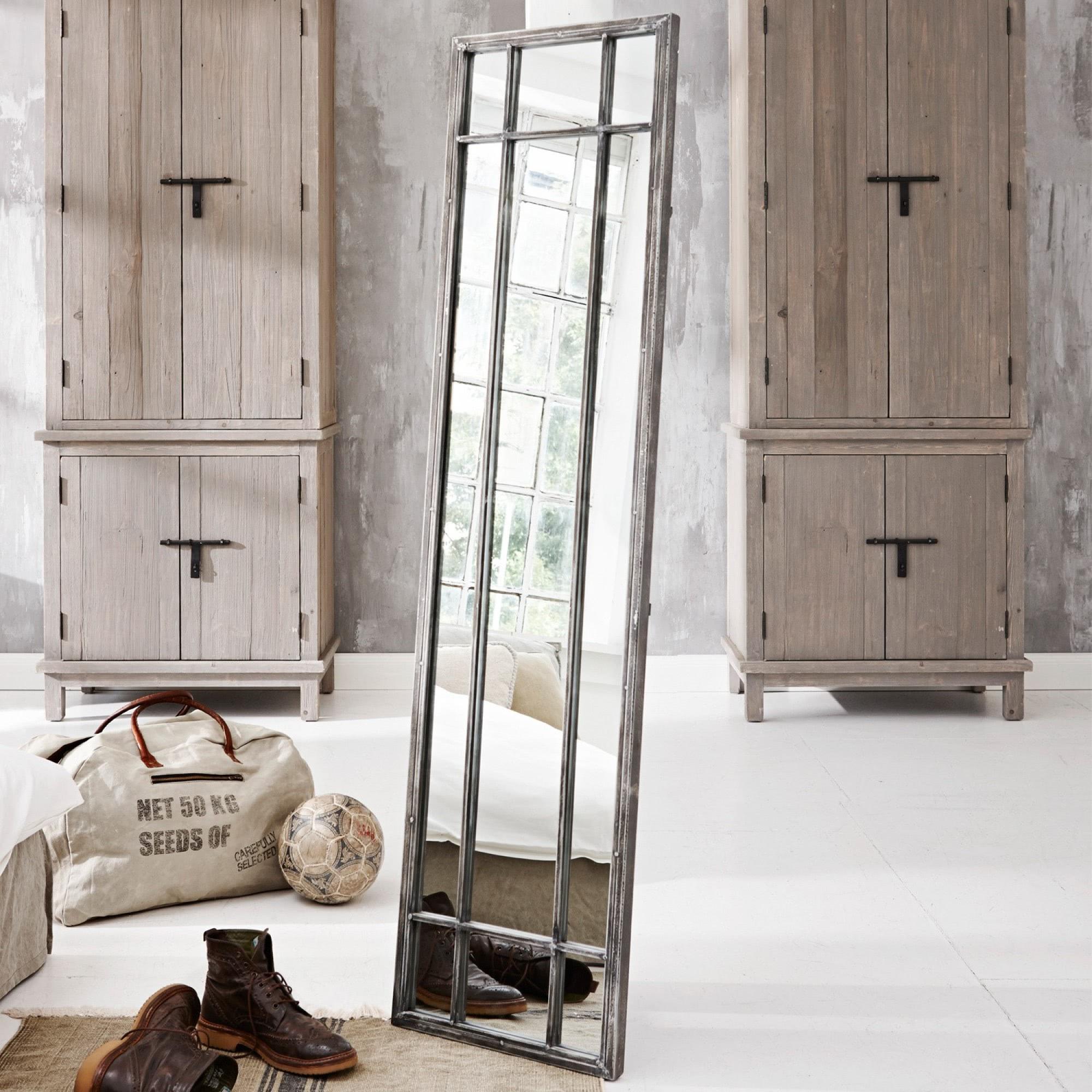 spiegel mystic loberon coming home. Black Bedroom Furniture Sets. Home Design Ideas