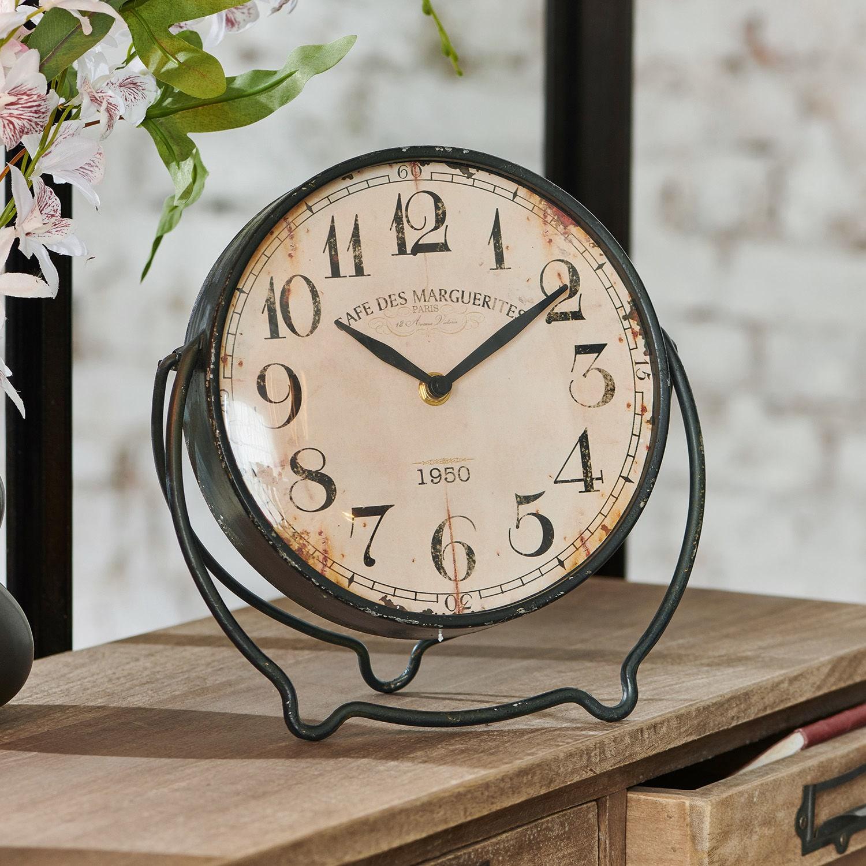 Uhr Falaise