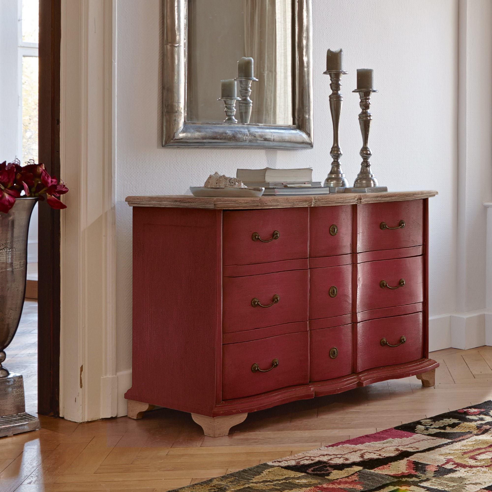 Ledergriffe Mbel Badezimmer Schlafzimmer Sessel