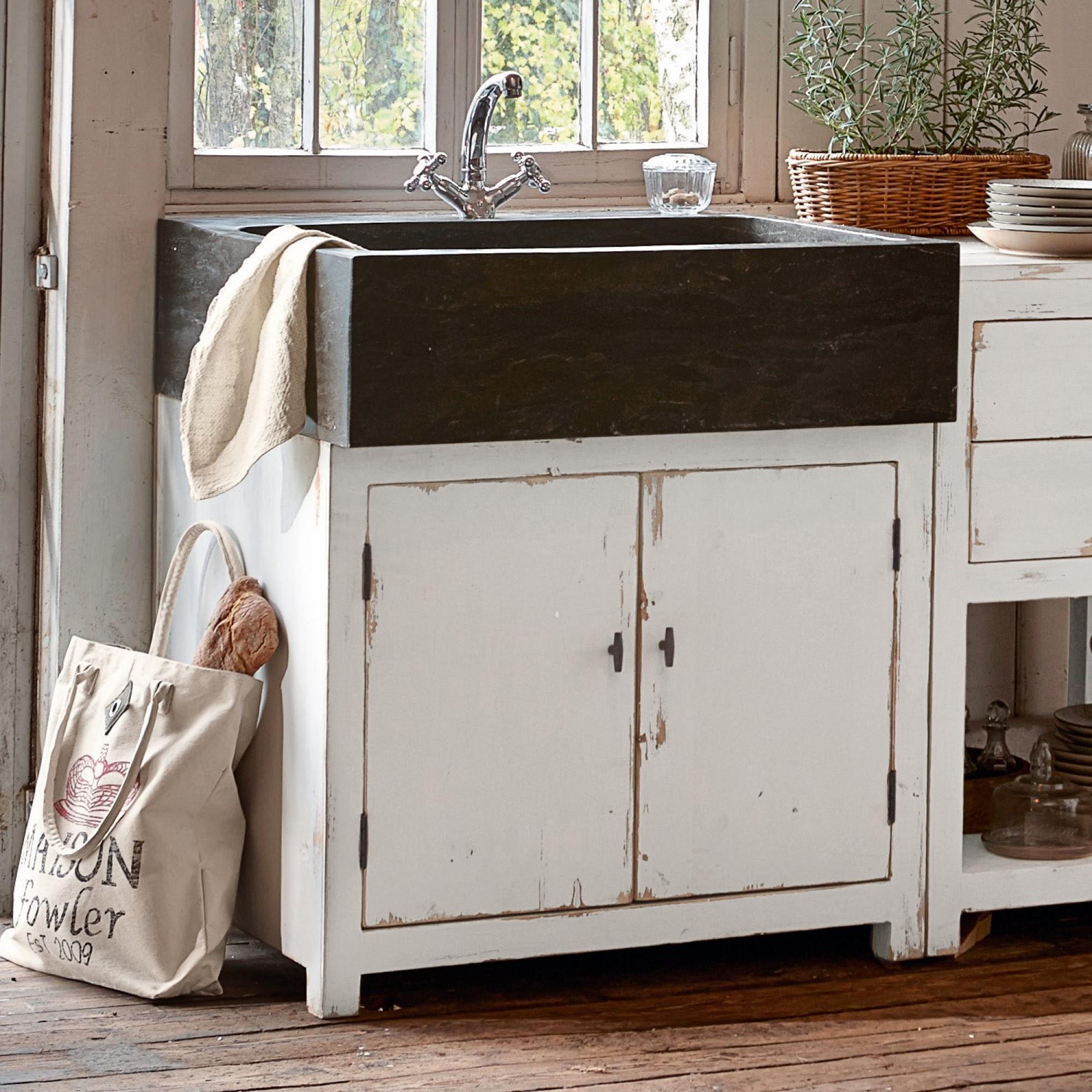 Waschtisch küche – Eckventil waschmaschine