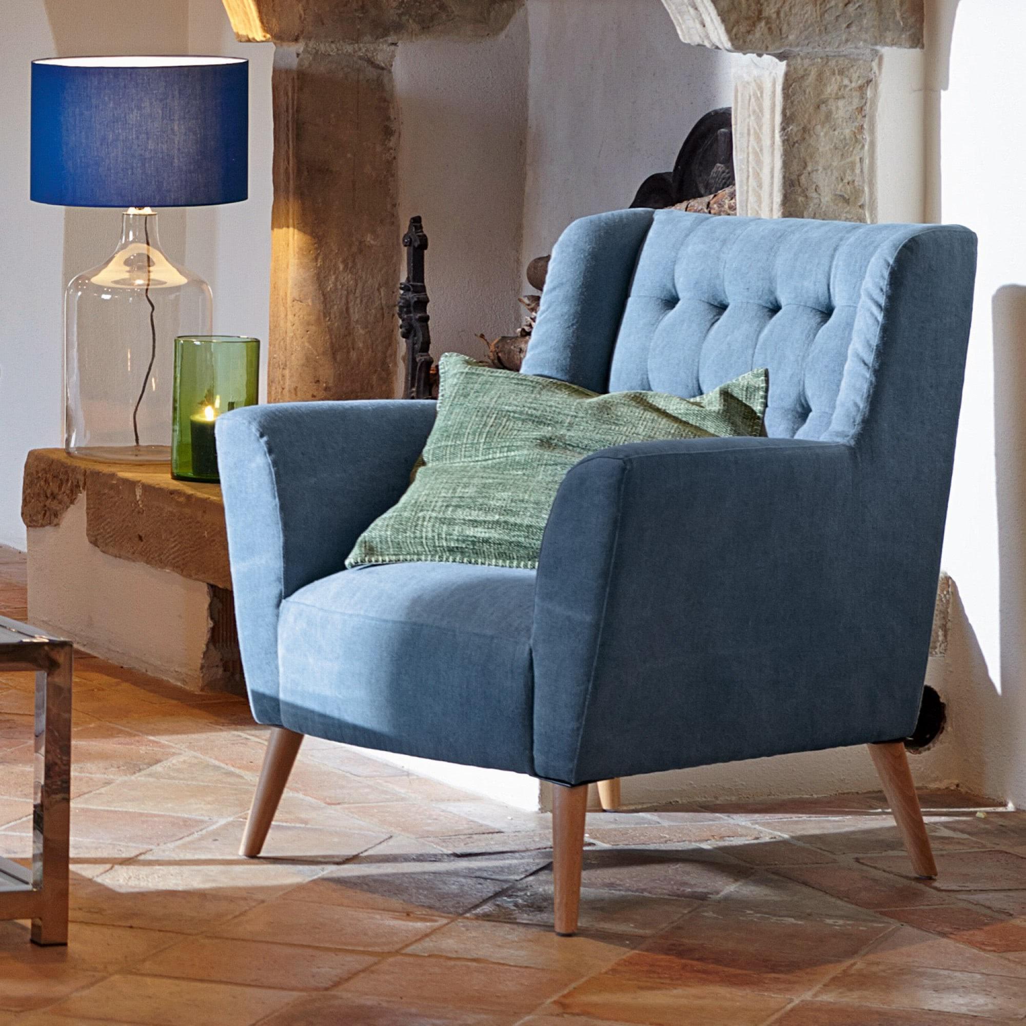 Großartig Sessel Für Schlafzimmer Bilder   Heimat Ideen .