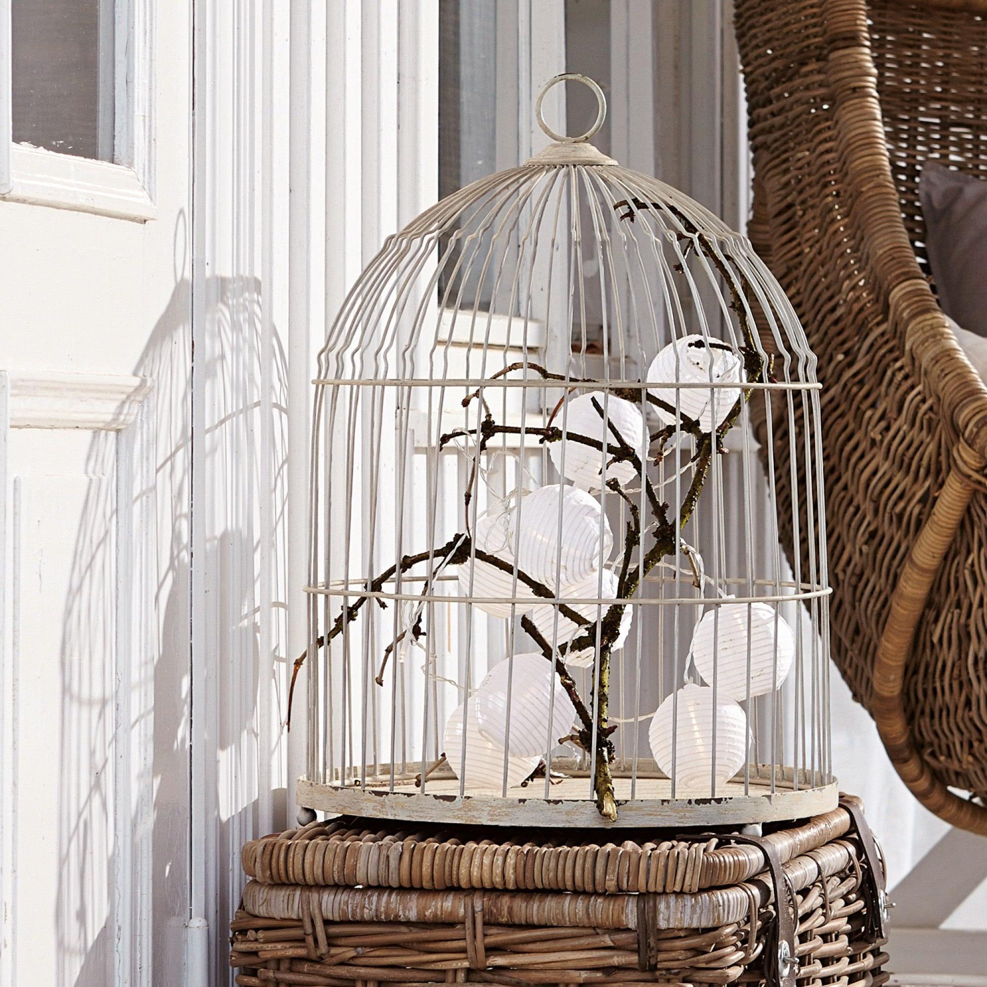 deko vogelk fig vouilly loberon coming home. Black Bedroom Furniture Sets. Home Design Ideas