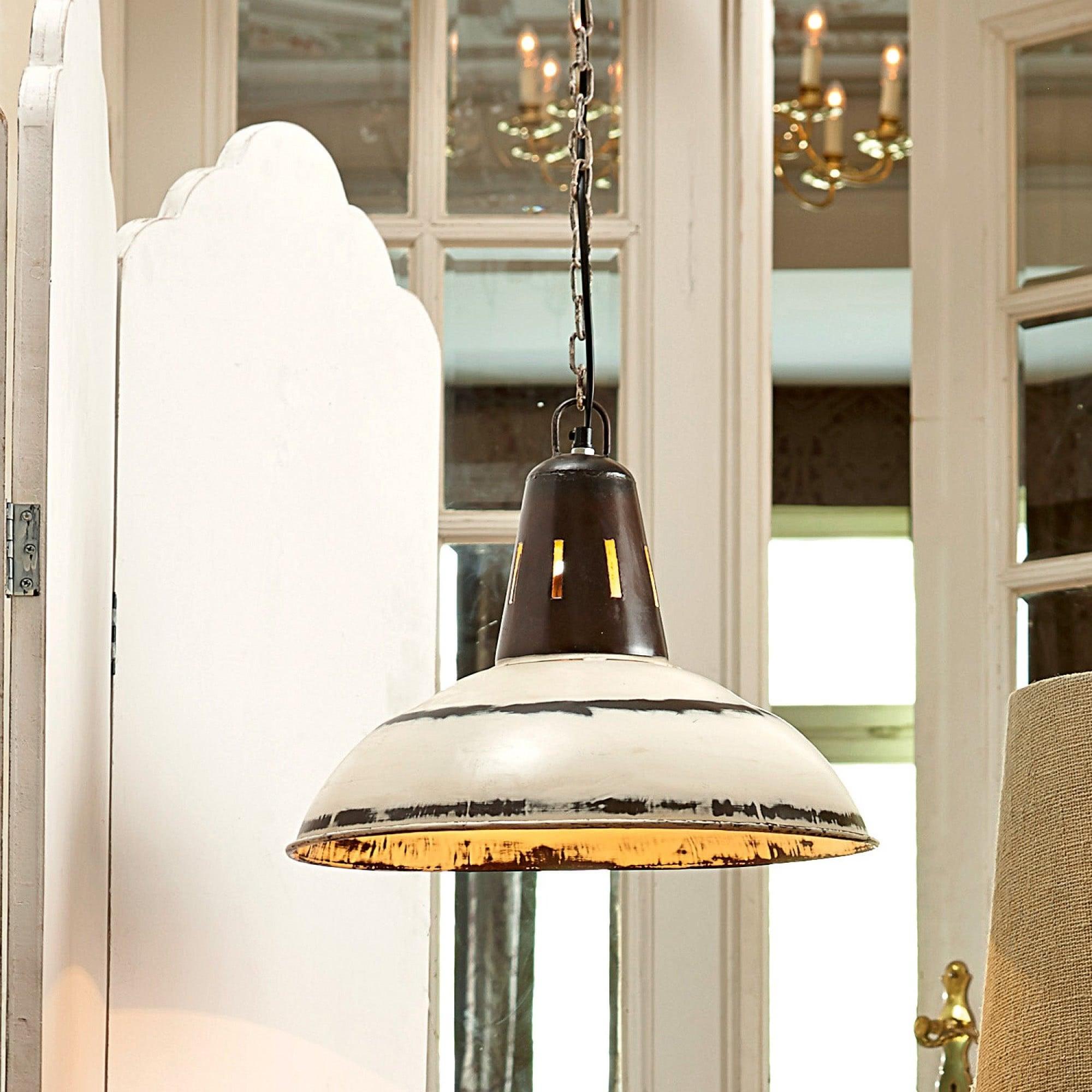 h ngelampe dukes loberon coming home. Black Bedroom Furniture Sets. Home Design Ideas
