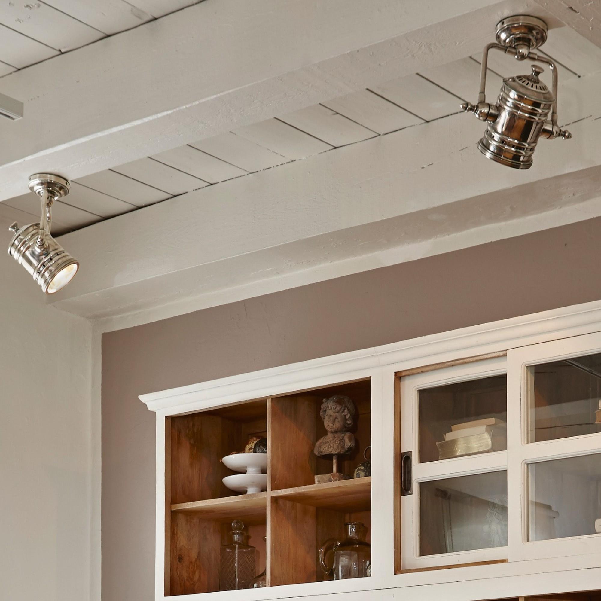 wandlampe travis loberon coming home. Black Bedroom Furniture Sets. Home Design Ideas