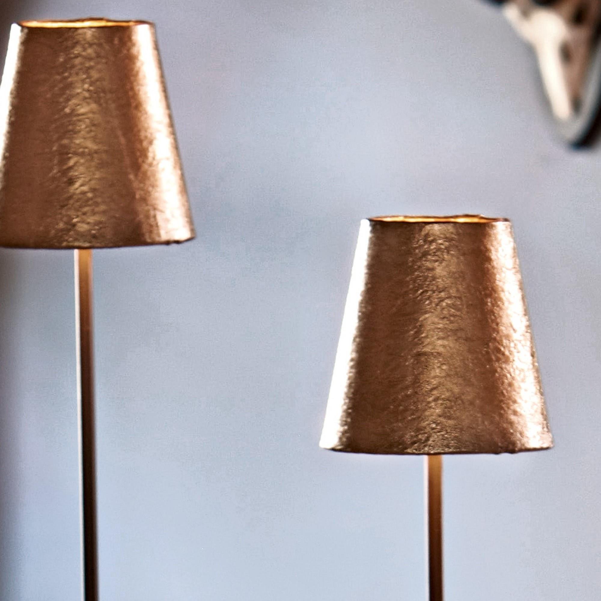 article 748029. Black Bedroom Furniture Sets. Home Design Ideas