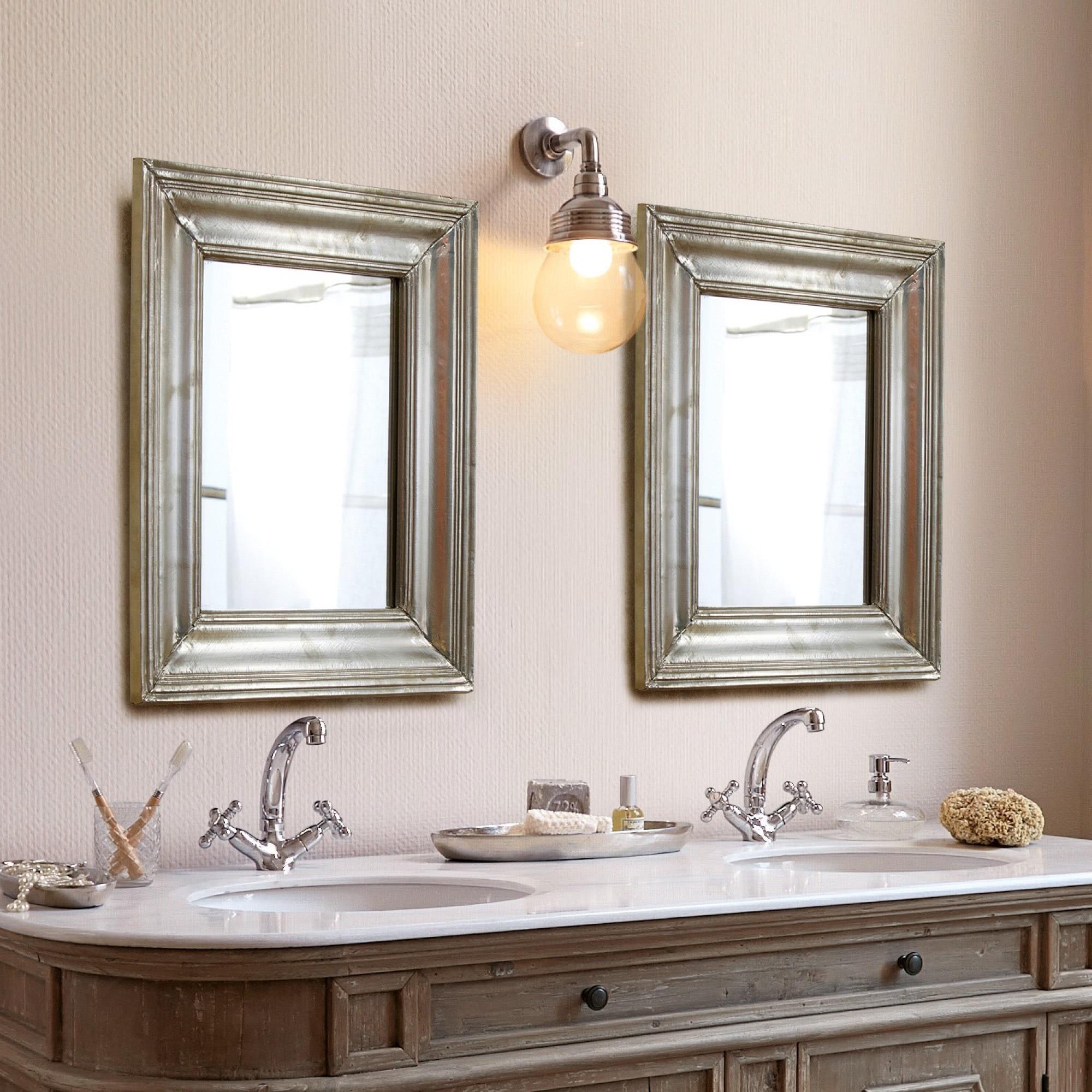 spiegel sarcelles loberon coming home. Black Bedroom Furniture Sets. Home Design Ideas