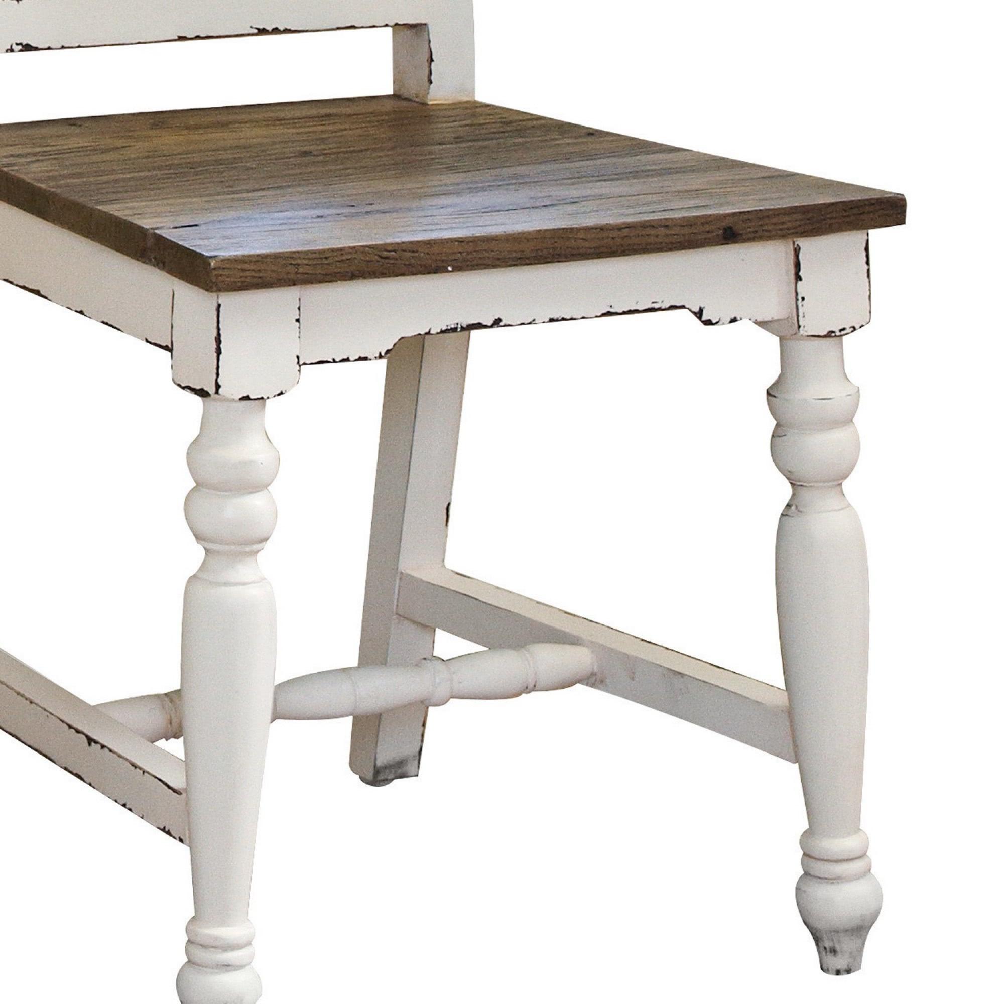stuhl harry loberon coming home. Black Bedroom Furniture Sets. Home Design Ideas