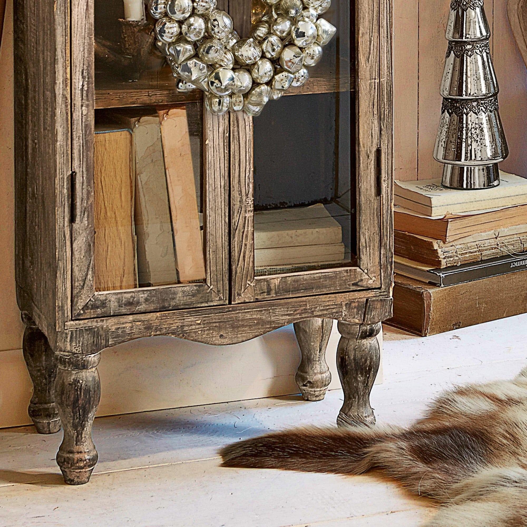 schrank covent garden loberon coming home. Black Bedroom Furniture Sets. Home Design Ideas