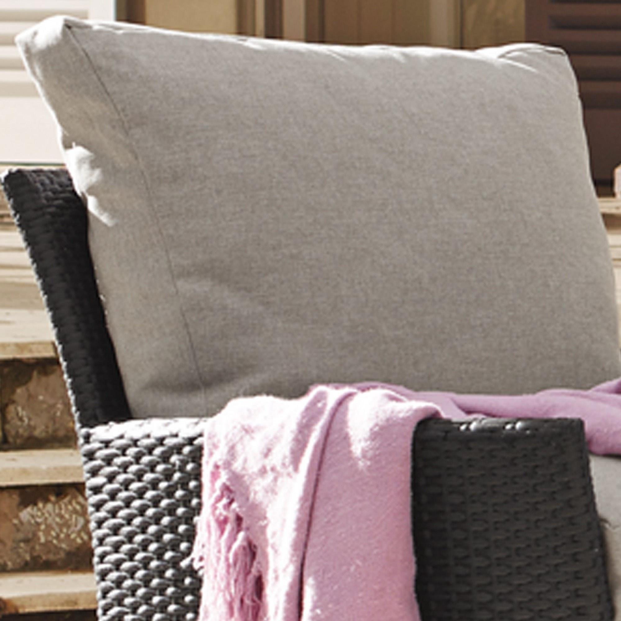 sessel wilburg loberon coming home. Black Bedroom Furniture Sets. Home Design Ideas