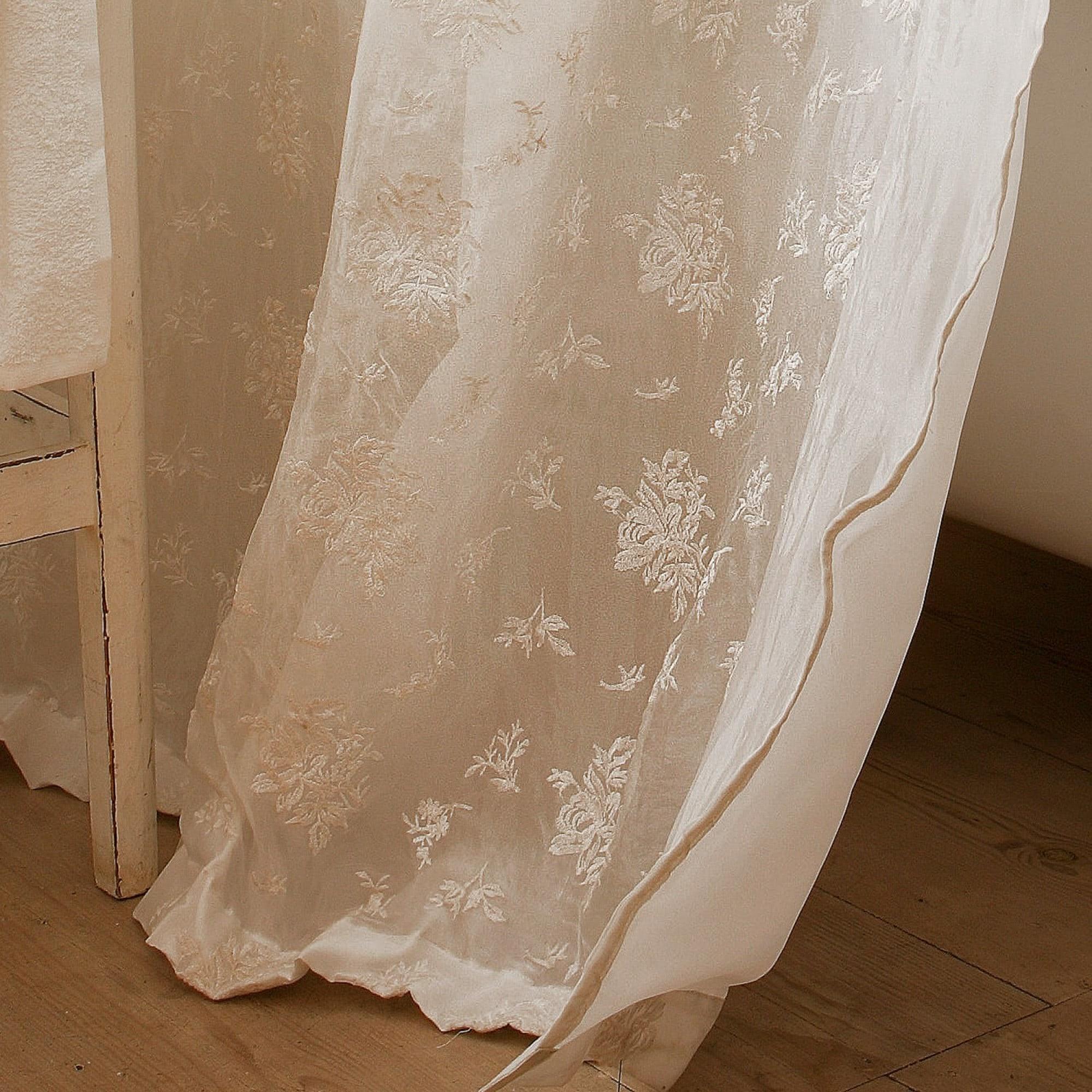 duschvorhang ashdon loberon coming home. Black Bedroom Furniture Sets. Home Design Ideas