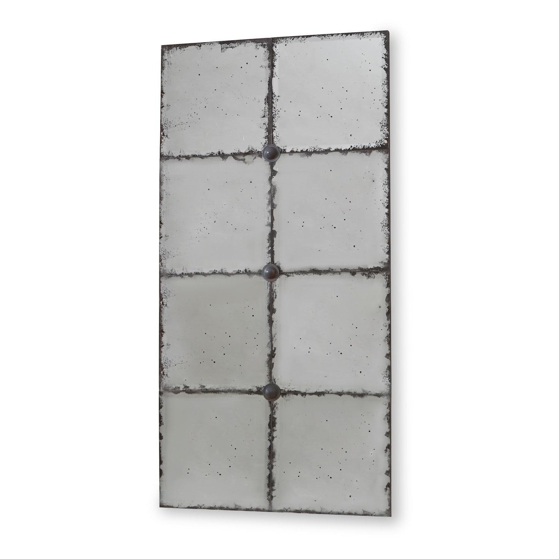 Spiegel Louvenne