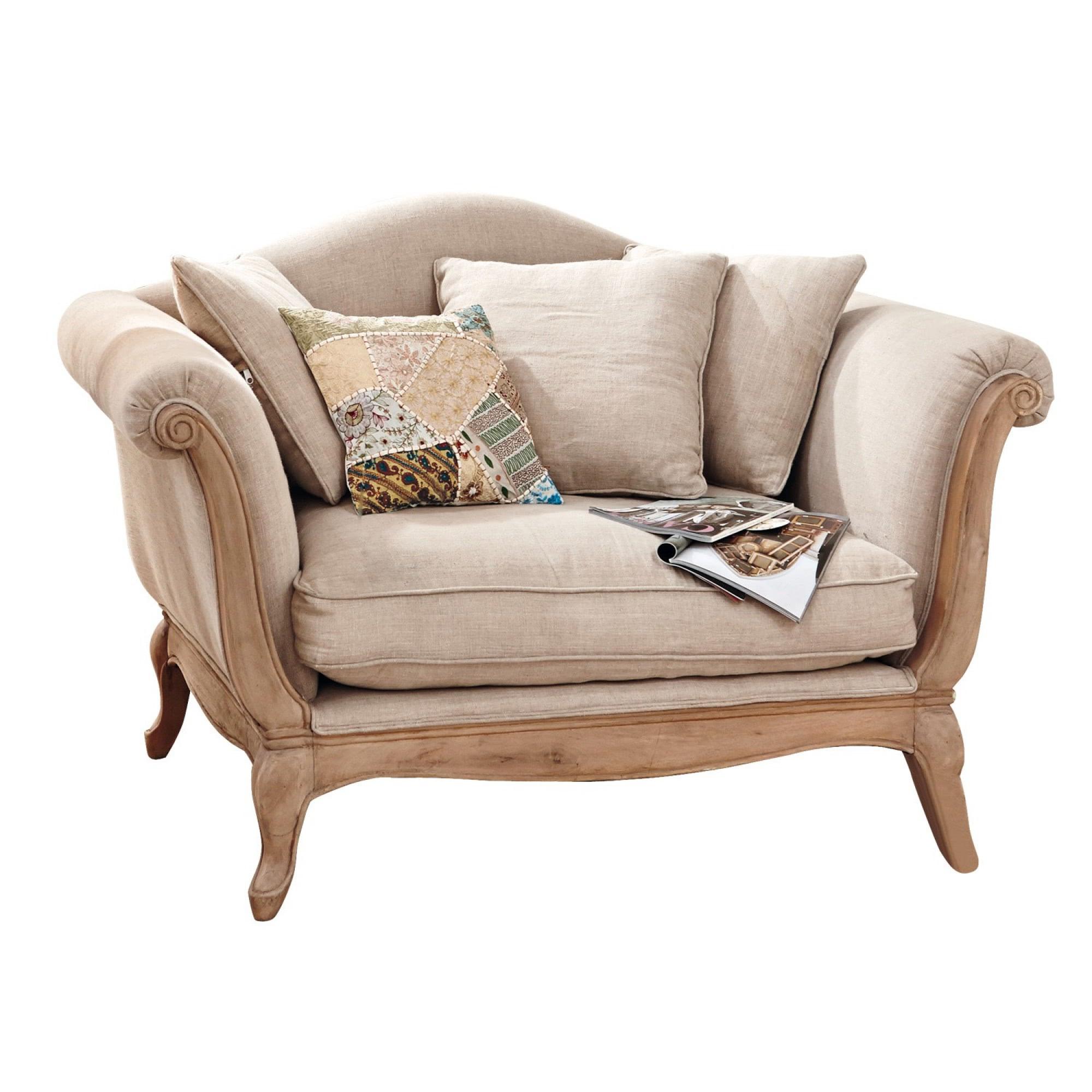 sessel xxl format bestseller shop f r m bel und. Black Bedroom Furniture Sets. Home Design Ideas