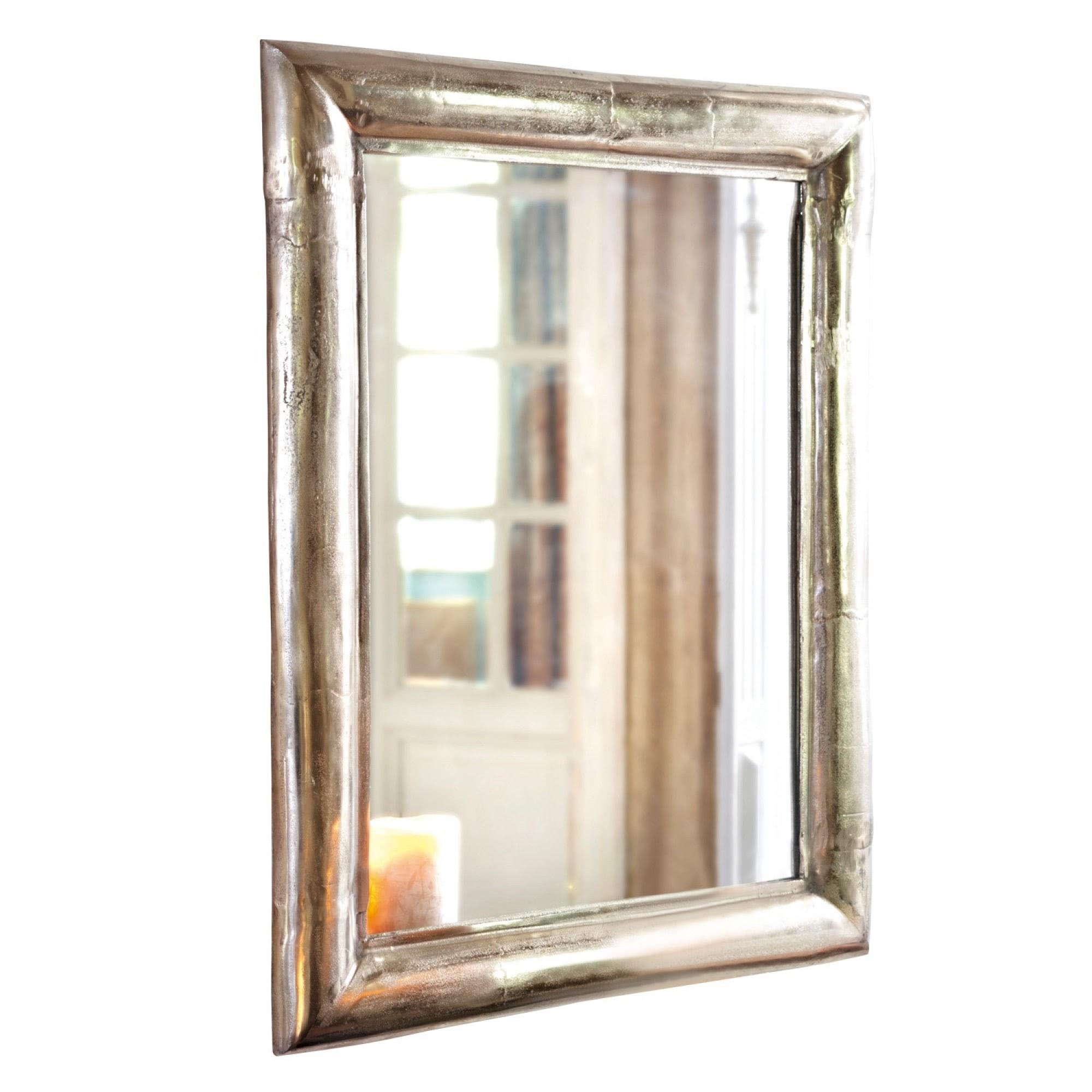 spiegel richland loberon coming home. Black Bedroom Furniture Sets. Home Design Ideas
