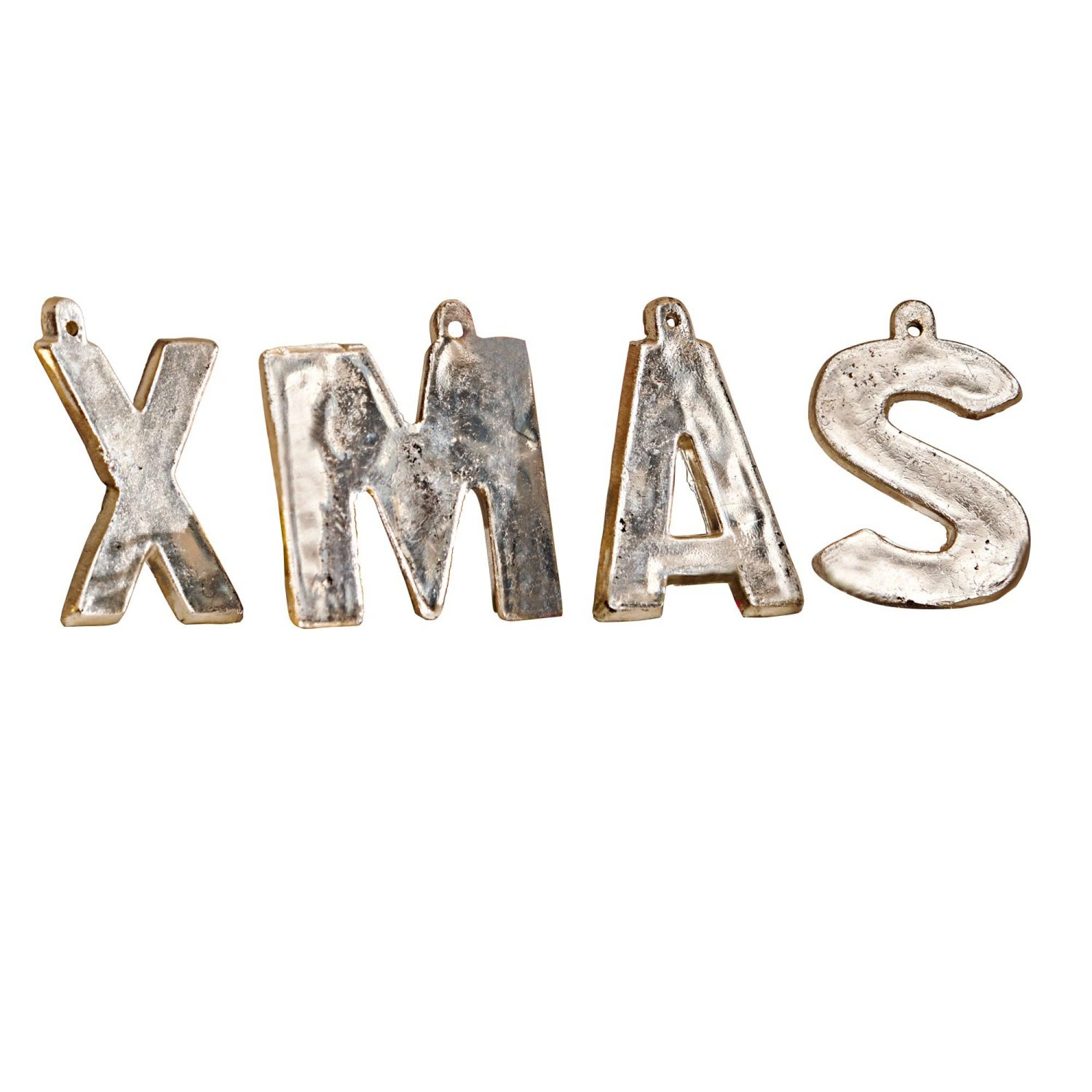 Weihnachtsdeko buchstaben sammlung von for Weihnachtsdeko buchstaben