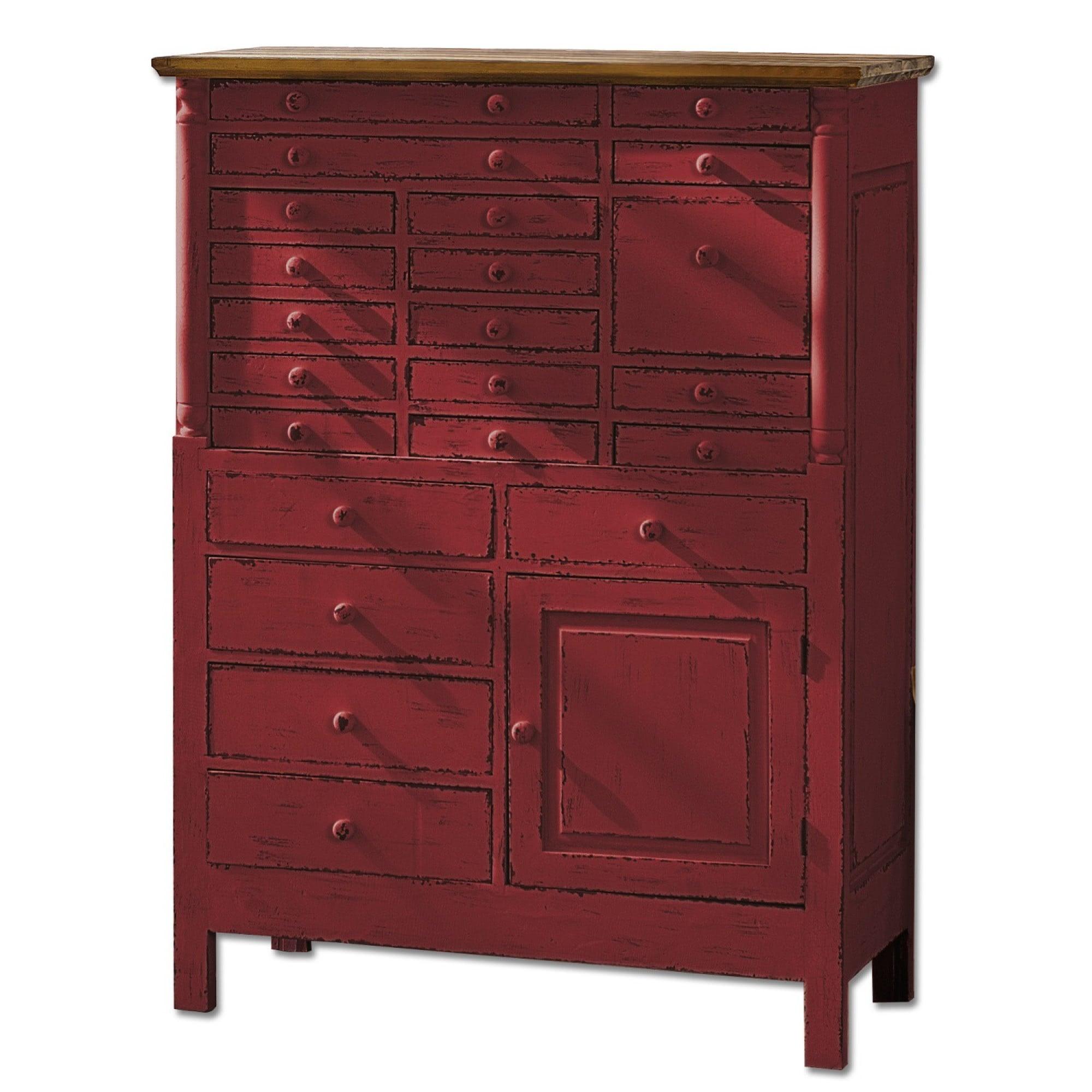 kommode fairfield loberon coming home. Black Bedroom Furniture Sets. Home Design Ideas