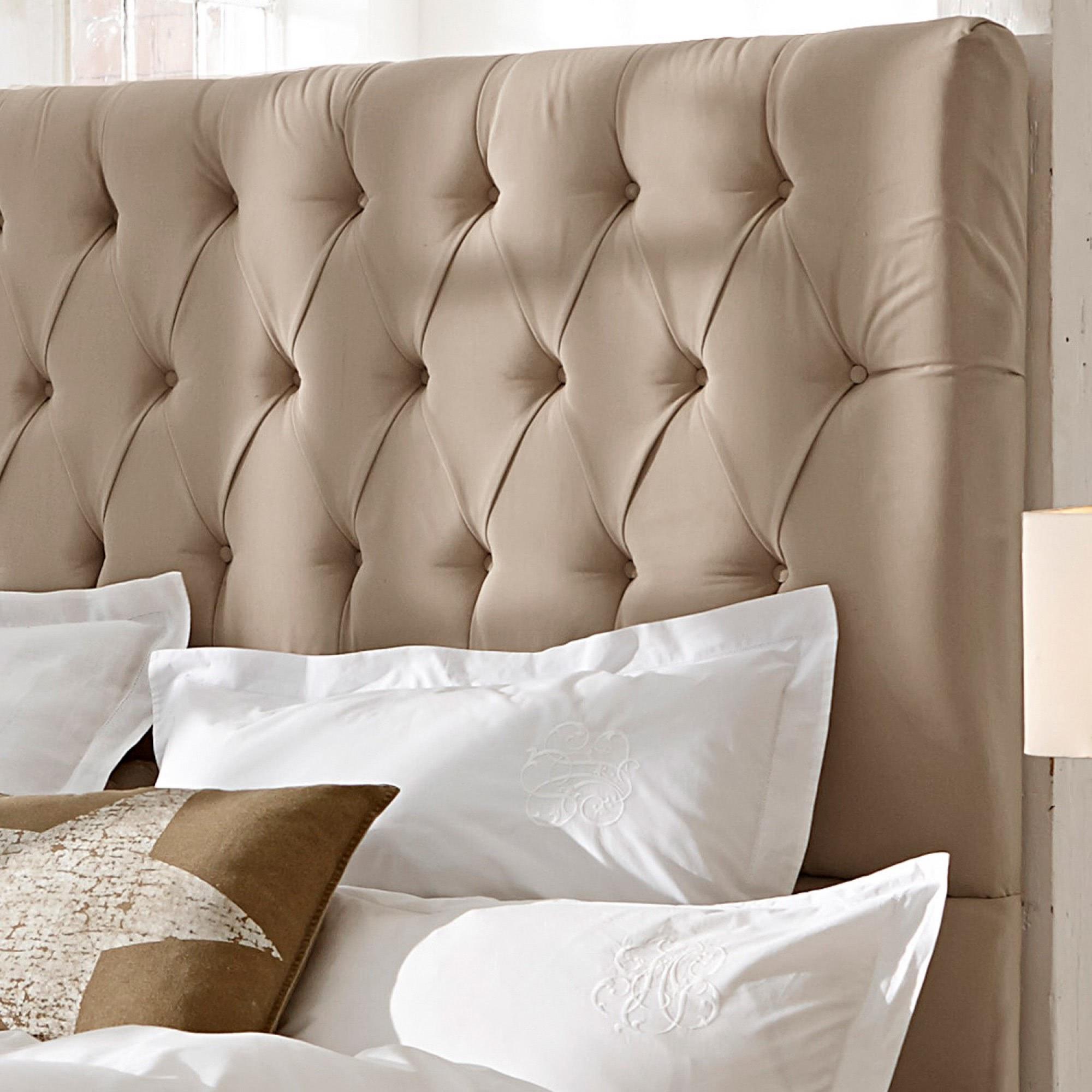 Schlafzimmer betten hoch: betten & matratzen onlineshop. betten ...