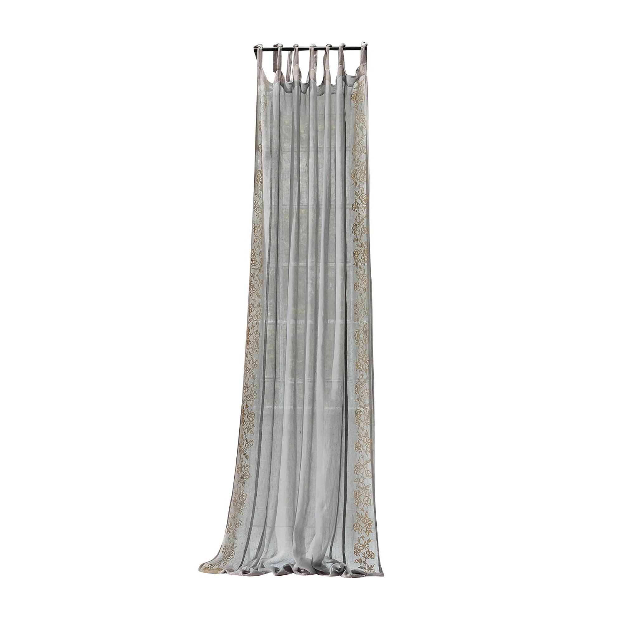 gardinen deko gardinen kauf auf rechnung gardinen. Black Bedroom Furniture Sets. Home Design Ideas