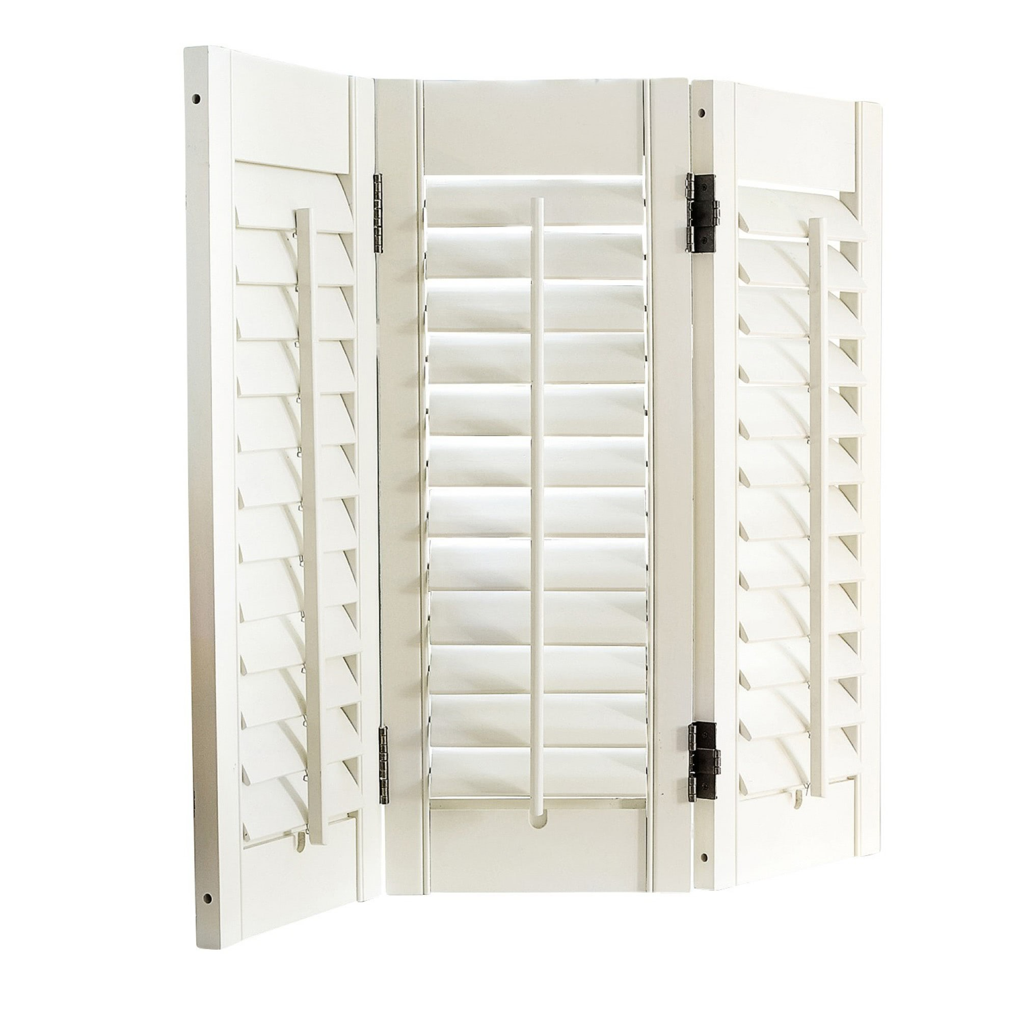shutter ventura loberon coming home. Black Bedroom Furniture Sets. Home Design Ideas