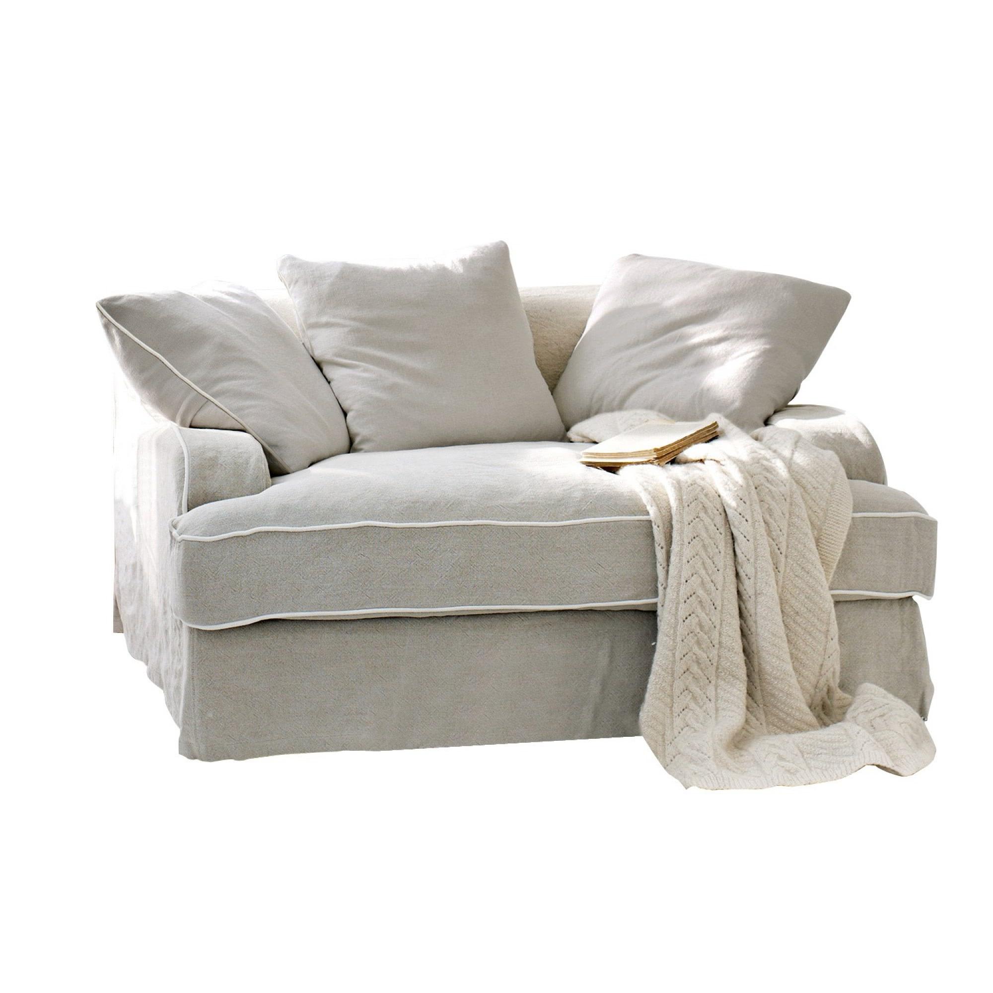 sofa monaco loberon coming home. Black Bedroom Furniture Sets. Home Design Ideas