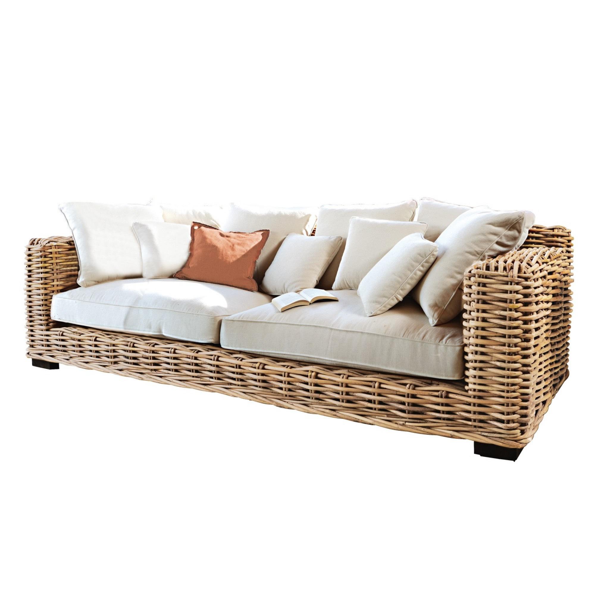 sofa rimini loberon coming home. Black Bedroom Furniture Sets. Home Design Ideas