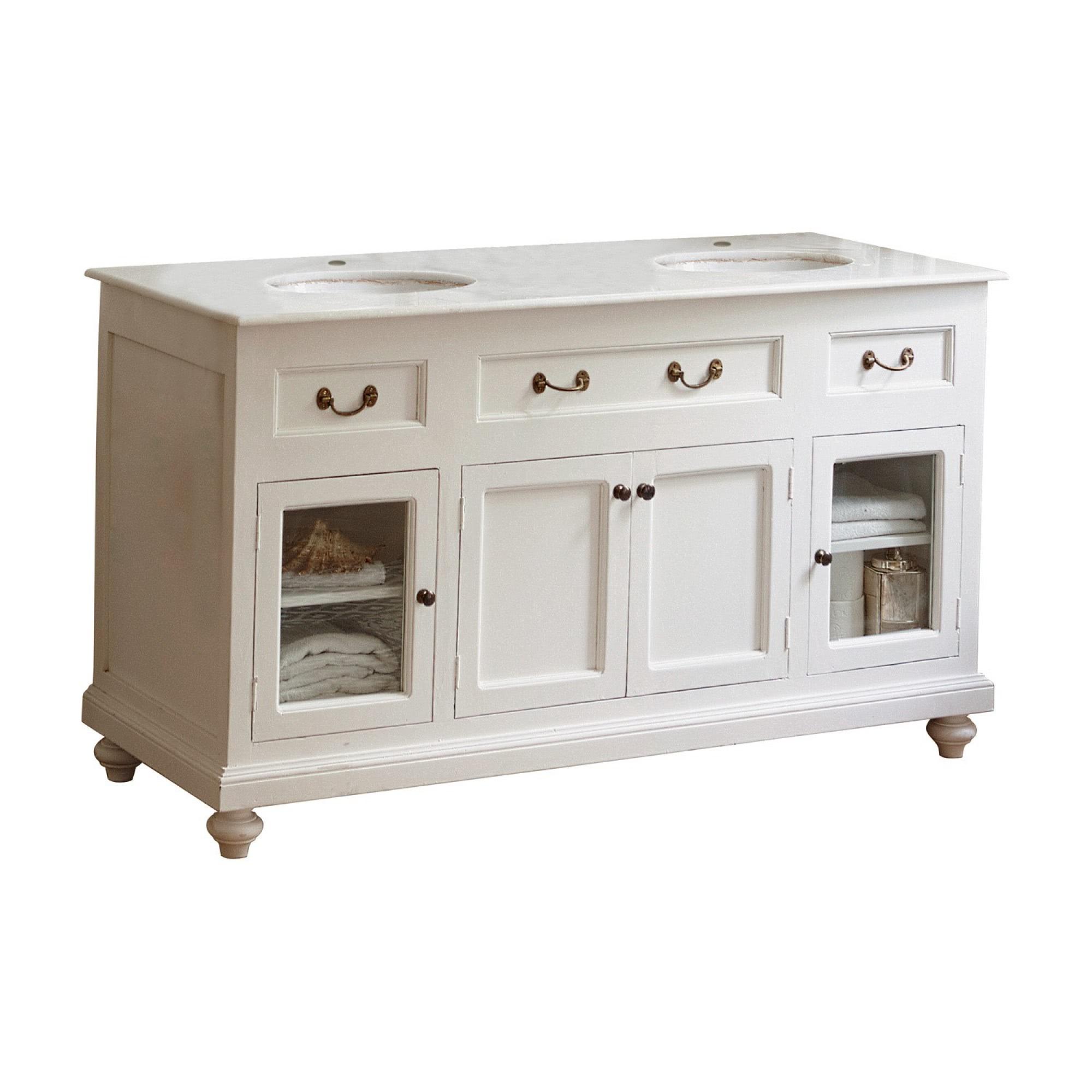 Marmorplatte Küche ist genial ideen für ihr haus design ideen