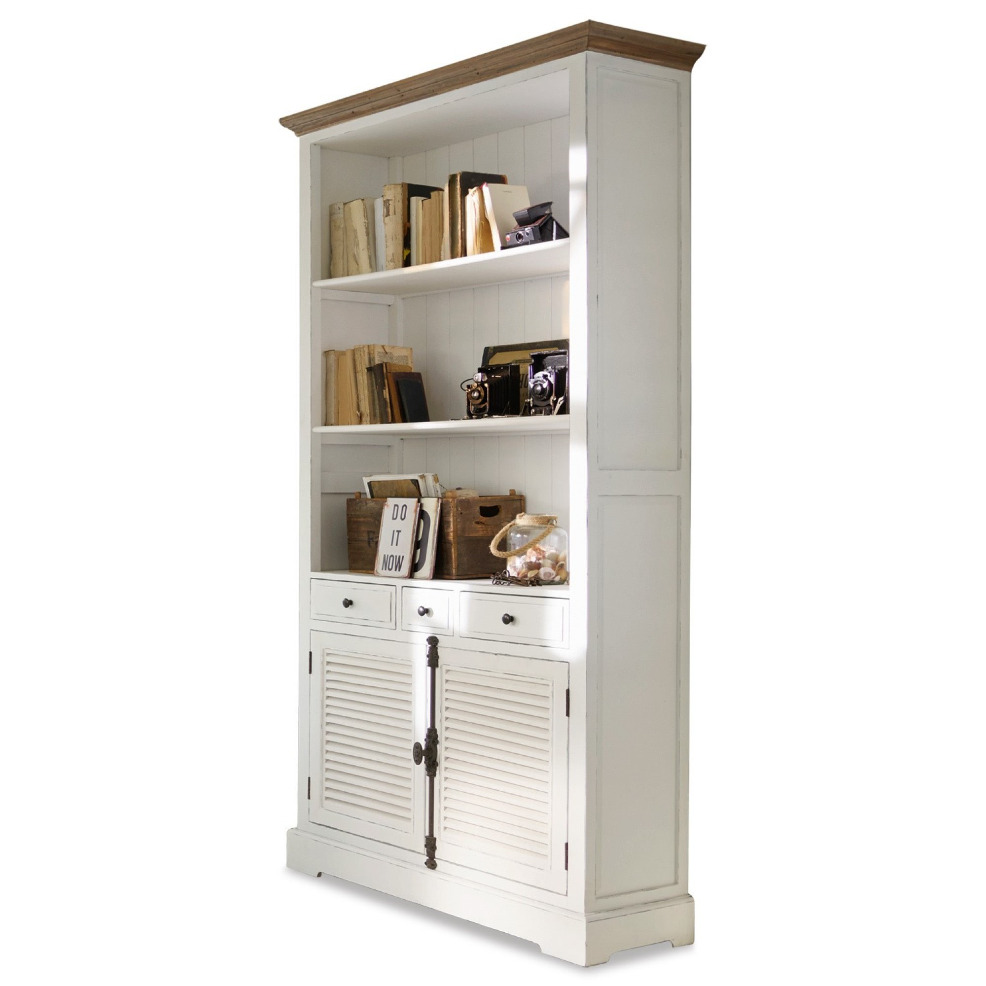 schrank aimo loberon coming home. Black Bedroom Furniture Sets. Home Design Ideas