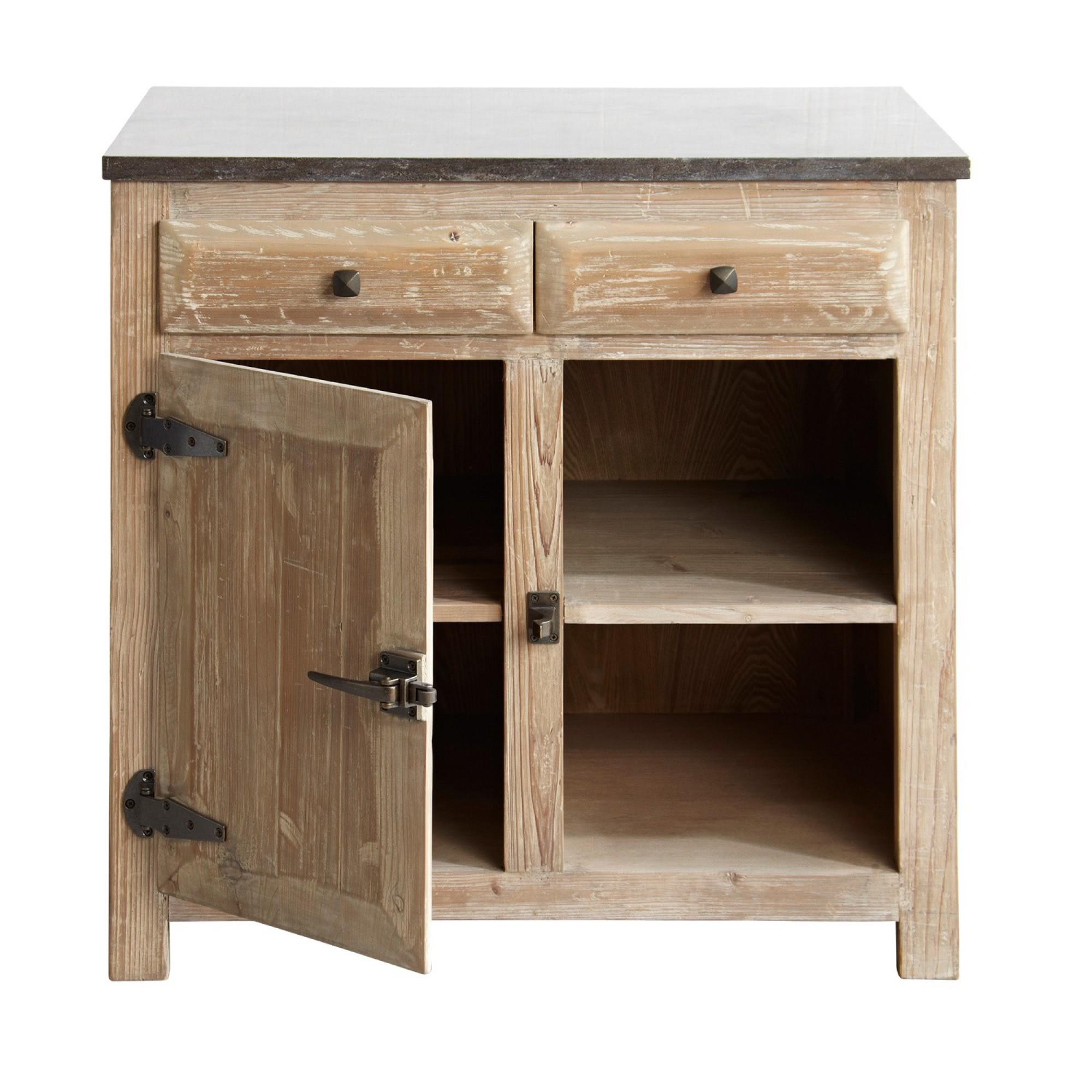 schrank wiltshire loberon coming home. Black Bedroom Furniture Sets. Home Design Ideas