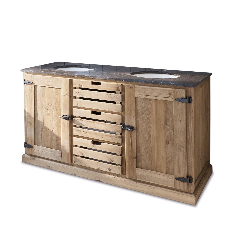 loberon Badmöbel Sets online kaufen   Möbel Suchmaschine   ladendirekt.de
