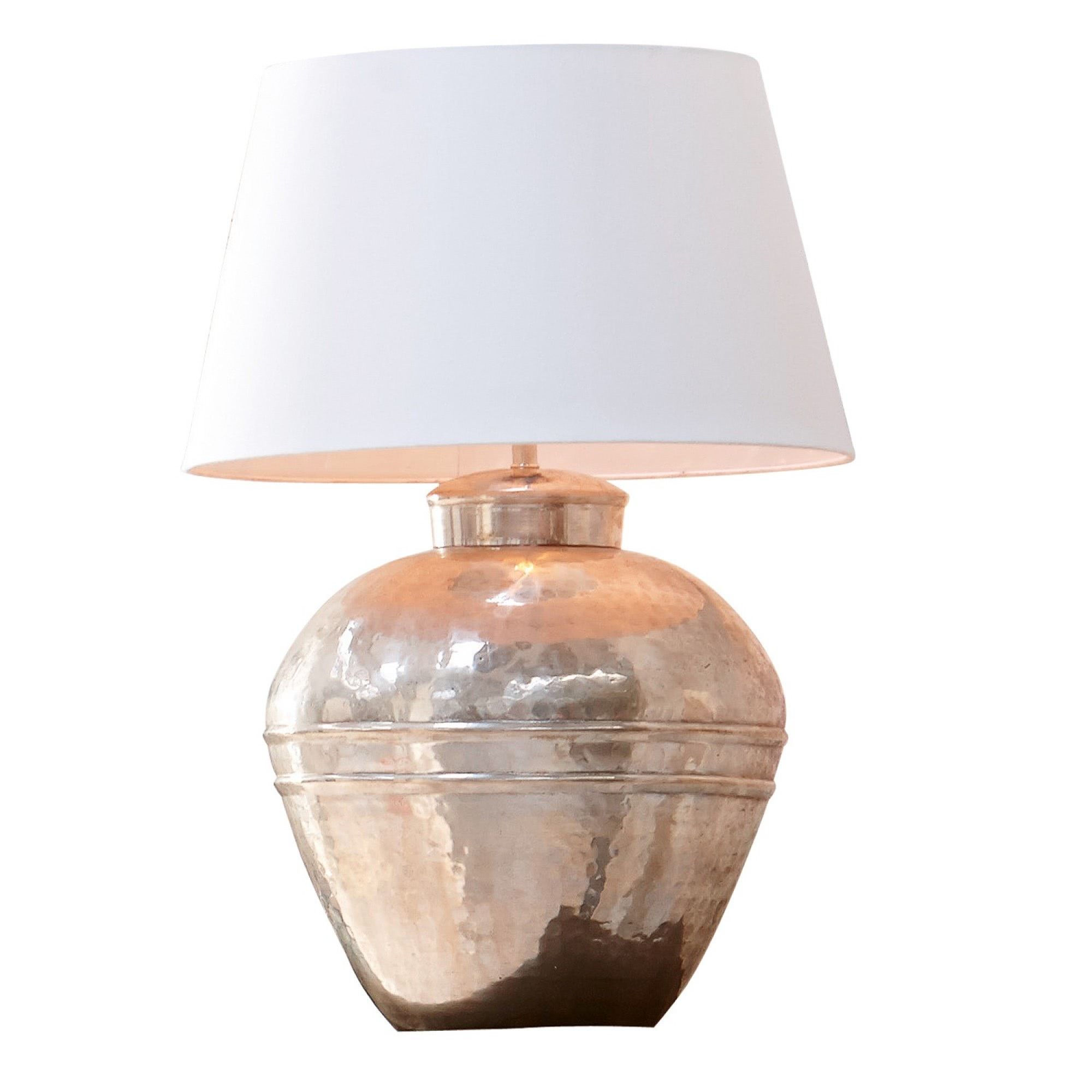 tischlampe madison loberon coming home. Black Bedroom Furniture Sets. Home Design Ideas