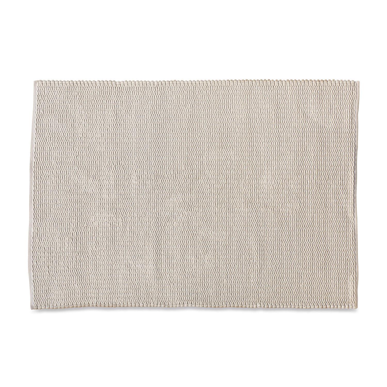 LOBERON In- & Outdoor-Teppich Stoica, beige (170 x 240cm)